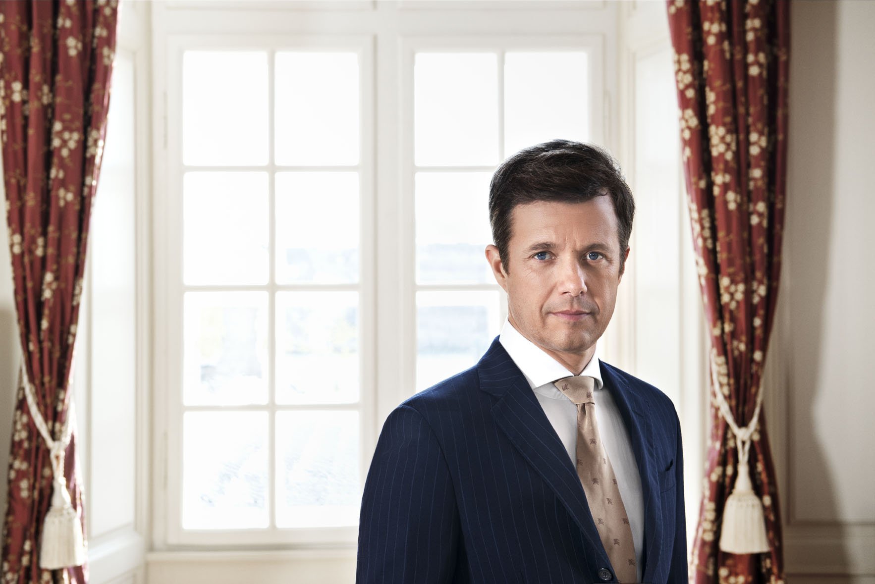 Hkh. Kronprins Frederik