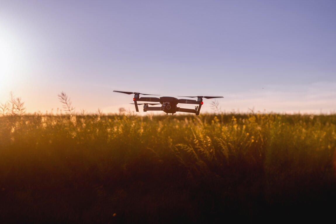 rsz_foto_pm_drone